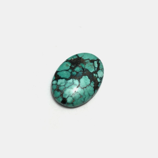Turquoise 21.5mm #028