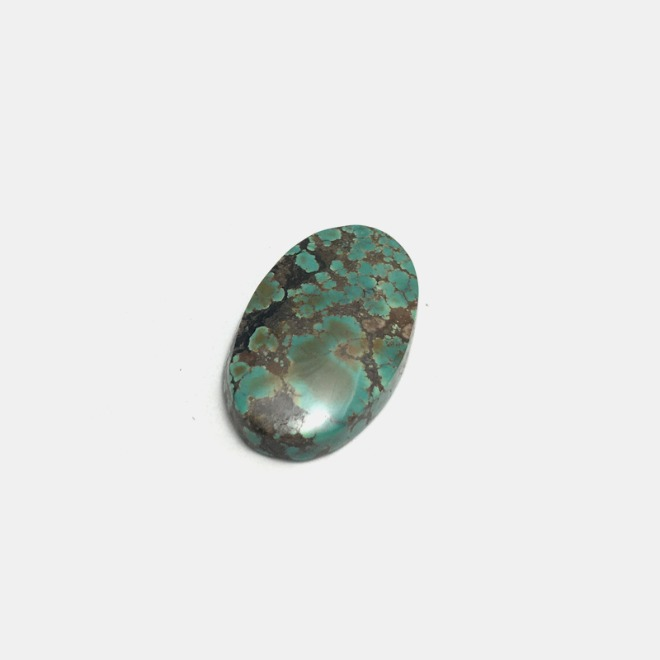 Turquoise 25mm #040